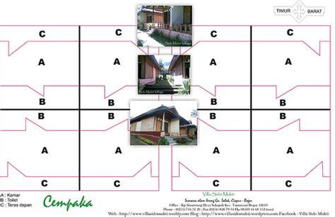 Backery By Nangka Bogor Bgr landscape room paviliun villa sido mukti home stay