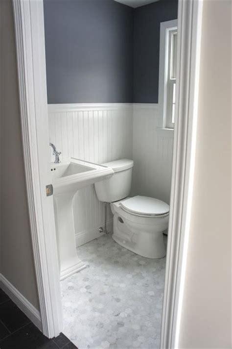 marble hex tile bathroom floor bathroom marble hexagon tile house