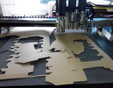 pattern cutter machine box sle cnc cutting pattern making machine