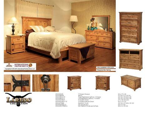 bedroom furniture direct 13 best international furniture direct lodge images on