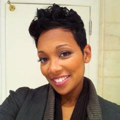 ethnic hairstylst reno 1000 images about short styles on pinterest black women