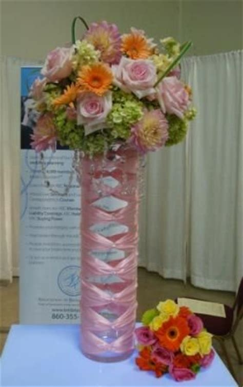 google images hgtv how to wrap ribon around christmas tree best 25 cylinder vase centerpieces ideas on wedding vase centerpieces mirror