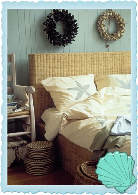 beach themed accessories for bedroom beach bedroom decor pictures photograph decorating beach b