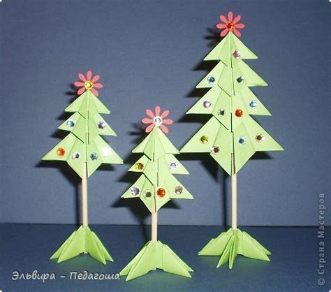 Origami Tree Trunk - 399 best images about tree paper on