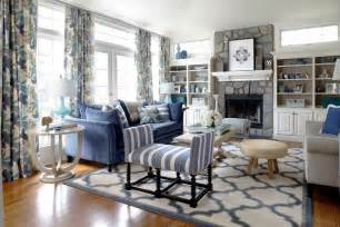 Living Room End Table Ideas Stunning End Table L Decorating Ideas Gallery In Living Room Design Ideas