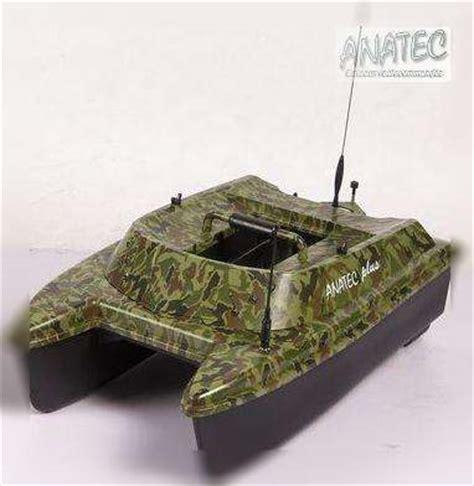 anatec catamaran dimensions anatec catamaran s bait boat by anatec france