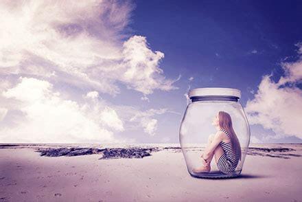 atrapad la vida 191 te sientes estancado o atrapado 10 maneras de liberarte