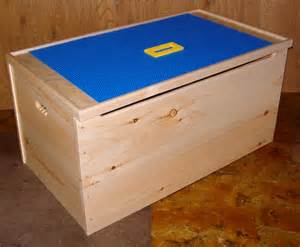 How To Build A Toy Chest For Beginners build wooden easy wooden toy box plans plans download dyeing wood