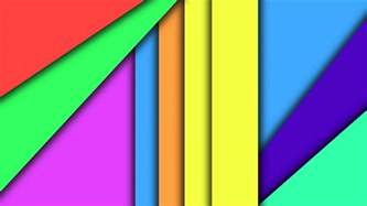 colorful design abstract 4k desktop wallpaper 12157 download hd dubai new york school of colors pinterest