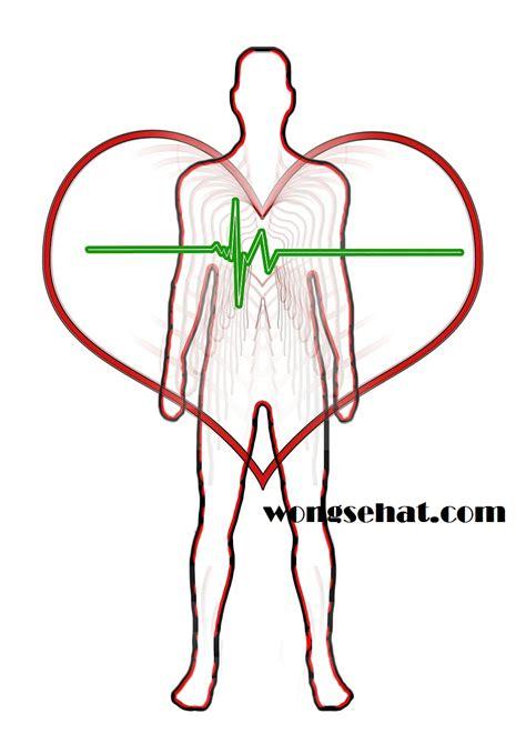 Tonicard Untuk Kesehatan Jantung makanan untuk menjaga kesehatan jantung wong sehat