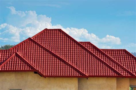 Rubber Roof Tiles South Africa by Roof Tiles South Africa Prices Tile Design Ideas
