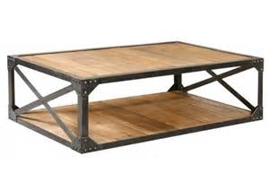 And metal coffee table diy and reclaimed wood and metal coffee tabl