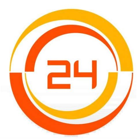 watch tnn24 news live stream  tnn24 thailand live online