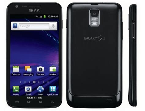 how to root the samsung galaxy s2 skyrocket at t theunlockr