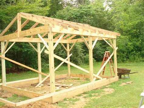how to build a cheap cabin how to build a 12x20 cabin on a budget