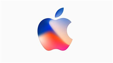 apple logo emoji iphone 8 details apple event 2017 new phones ios