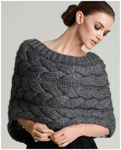knit bolero best 25 knit shrug ideas on shrug knitting