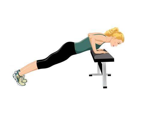 push up bench press bench pushup 28 images how to do a pushup pushup