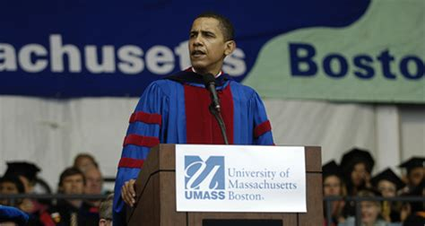 Umb Mba Graduation Application by Assistant Professor Position At Umass Boston Servsig