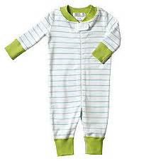 Andersson Sleepers by Baby Gifts Baby Clothing Apparel Serena
