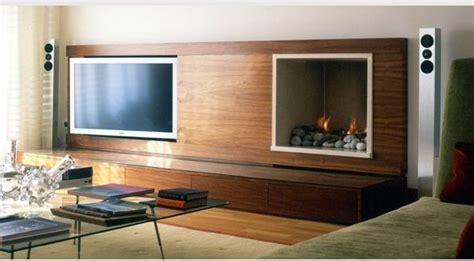 tv next to fireplace tv next to fireplace and adjustable inside pinterest