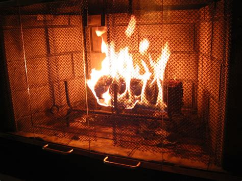 fire place the best fireplace reviews and the best methods to find