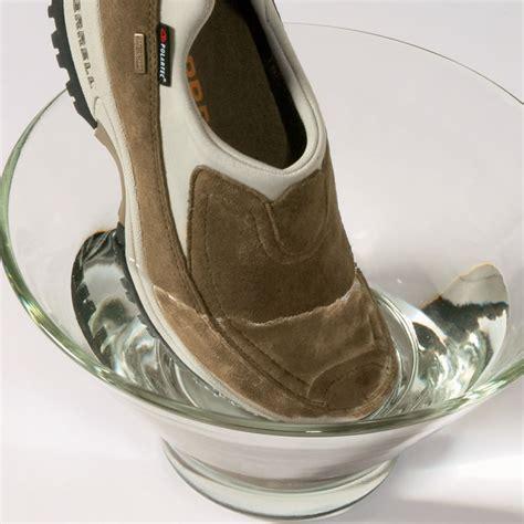 waterproof shoes for the best slip on waterproof shoe s hammacher