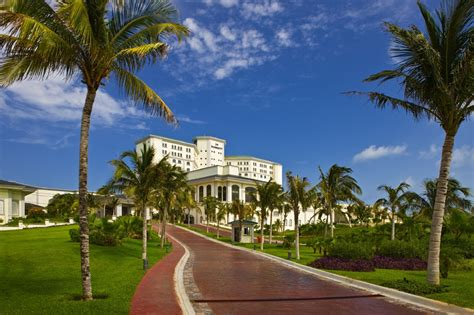 Detox Spa Mexico by Top 10 Digital Detox Hotels