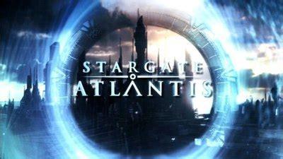 E M O R Y Atlantis Series 03emo749 2 stargate atlantis the complete second season dvd talk