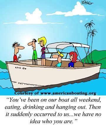 25 best ideas about boat humor on pinterest joker voice - Small Boat Jokes