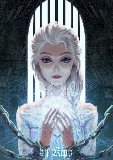 Elsa Broken White 137 best ideas about frozen on disney elsa