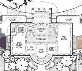 pin white house floor plan first of the on pinterest