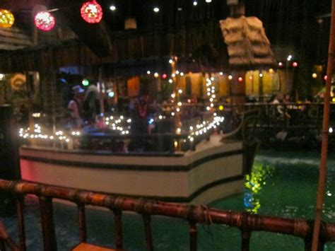 tonga room hours the boat in the middle of the bar picture of tonga room san francisco tripadvisor