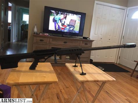 bohica arms 50 bmg armslist for sale bohica 50 bmg