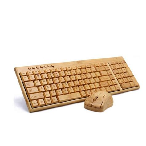 best bluetooth keyboard and mouse popular ergonomic bluetooth keyboard buy cheap ergonomic