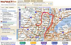 map quest mapquest to jesus abundant
