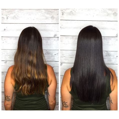 black hair stylist in knoxville tn 217 best styles and color by brittany images on pinterest