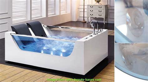 vasche idromassaggio offerte vasche idromassaggio in offerta