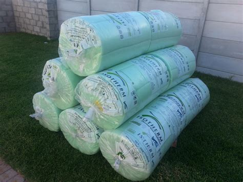 Isotherm Ceiling Insulation by Isotherm Thermal Roof Insulation Roll Form Reviews