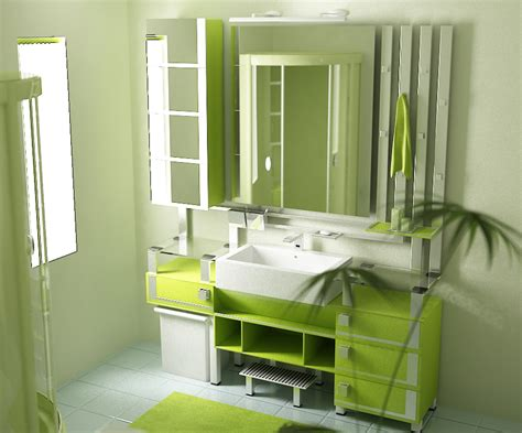 Ideas For Decorating A Bathroom Bathroom Design Ideas