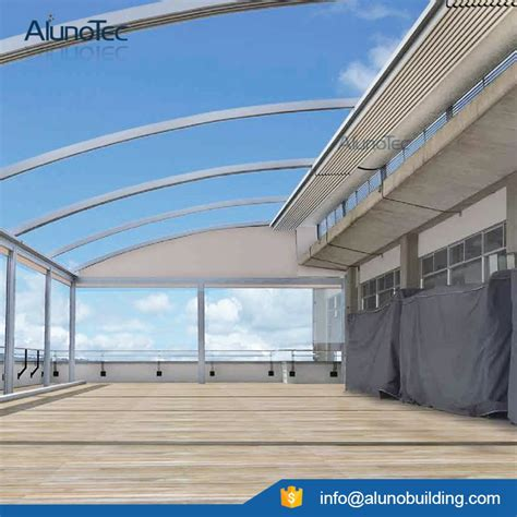 Roof Motorized Blinds Alibaba China Get Cheap Motorized Awning Aliexpress