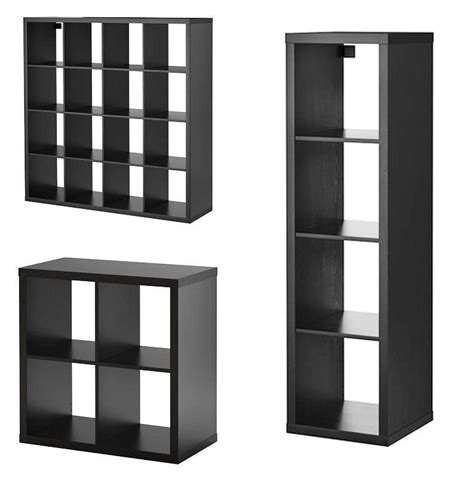 storage cubbies ikea best storage design 2017 stackable storage cubes ikea best storage design 2017