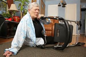 falls in nursing homes homeaid health care elder topics fall prevention home