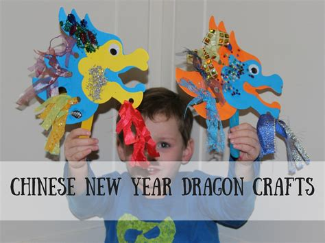 new year crafts for 2016 new year crafts mudpiefridays