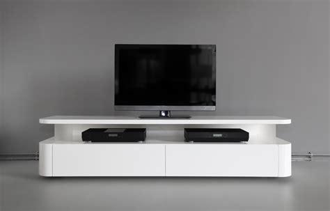 meuble tv design studio de cr 233 ation de meubles rknl