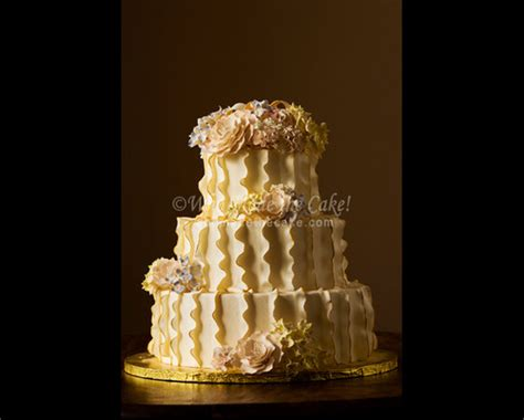 Wedding Cakes Houston by Houston Wedding Cakes Project Wedding