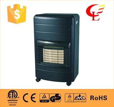 propane cabinet gas portable heater manufacturer portable propane heaters portable propane