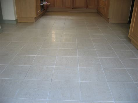 best way to clean tile grout on kitchen floor thefloors co