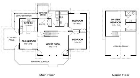 award winning floor plans house plans and design award winning architectural home designs