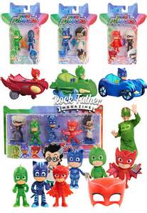 preview pj masks toys toy insider parent panel